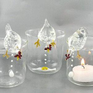 Kerzenlichter
